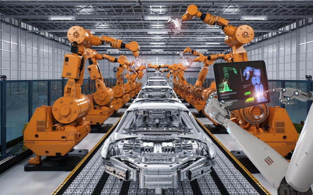 سامانه ثبت طرح صنعتی