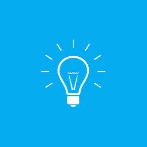 نحوه نوشتن ادعانامه جهت ثبت اختراع