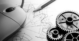 راهنمای ثبت اختراع