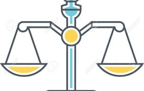 قوانین حمایت از ثبت نرم افزار