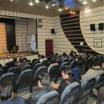 start-up-mashhad
