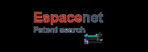 روش جستجوی اختراع در espacenet