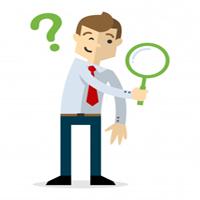 سوالات متداول مالکیت فکری