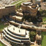 مراجع استعلام ثبت اختراع در شیراز