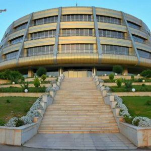 علم و فناوری فارس