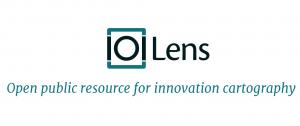 سایت لنز برای اختراعات