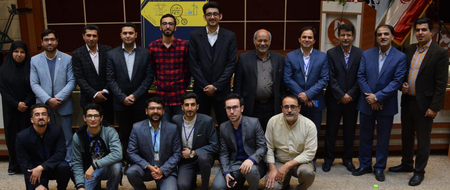 نوشته هایی با برچسب ثبت طرح صنعتی در تهران