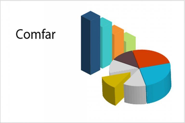نرم افزار کامفار چیست؟