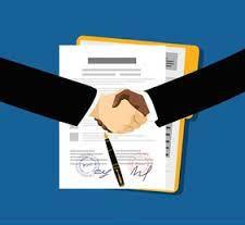 قرارداد لایسنس و فرانشیز چیست؟ چه کاربردها و تفاوت هایی دارند؟