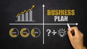 طرح کسب و کار چیست؟ (B.P)
