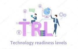 سطح بلوغ فناوری (TRL) چیست؟